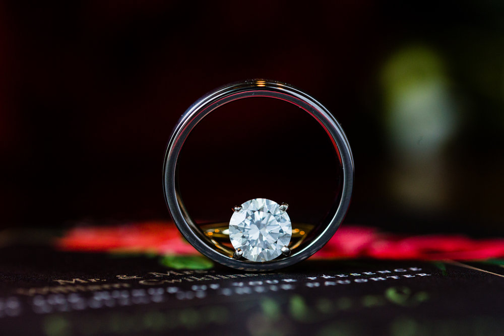 CESCAPHE BALLROOM WEDDING PHOTOGRAPHY-007.jpg