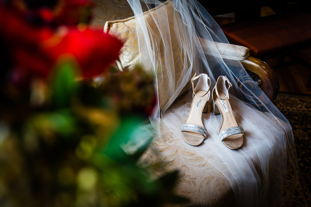 CESCAPHE BALLROOM WEDDING PHOTOGRAPHY-012.jpg