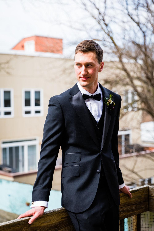 CESCAPHE BALLROOM WEDDING PHOTOGRAPHY-028.jpg