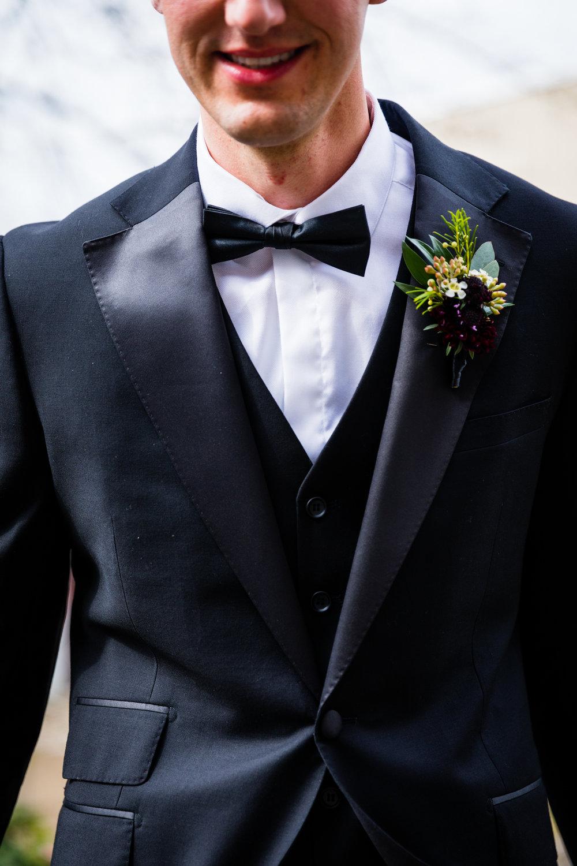 CESCAPHE BALLROOM WEDDING PHOTOGRAPHY-029.jpg