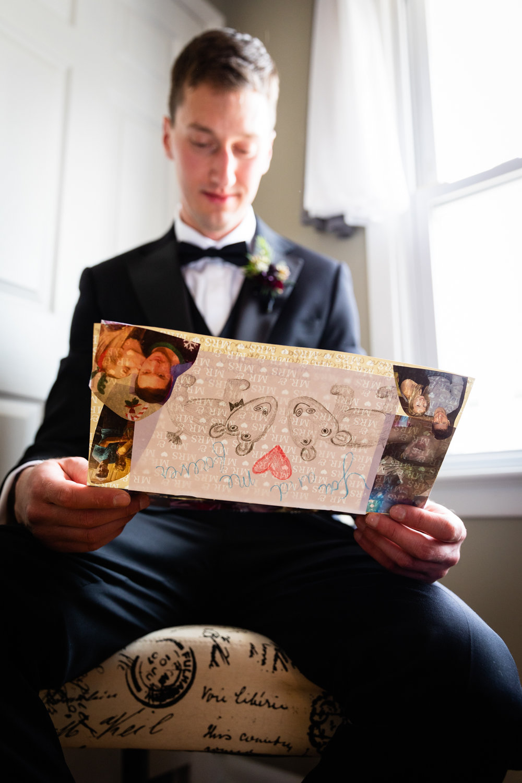CESCAPHE BALLROOM WEDDING PHOTOGRAPHY-034.jpg
