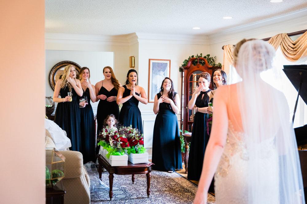 CESCAPHE BALLROOM WEDDING PHOTOGRAPHY-045.jpg