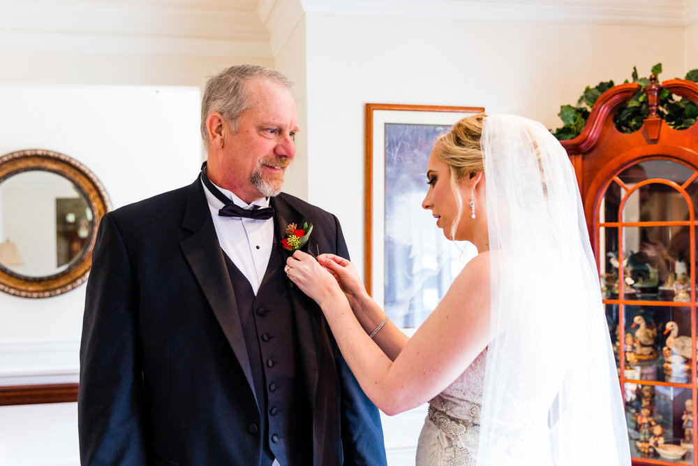 CESCAPHE BALLROOM WEDDING PHOTOGRAPHY-049.jpg