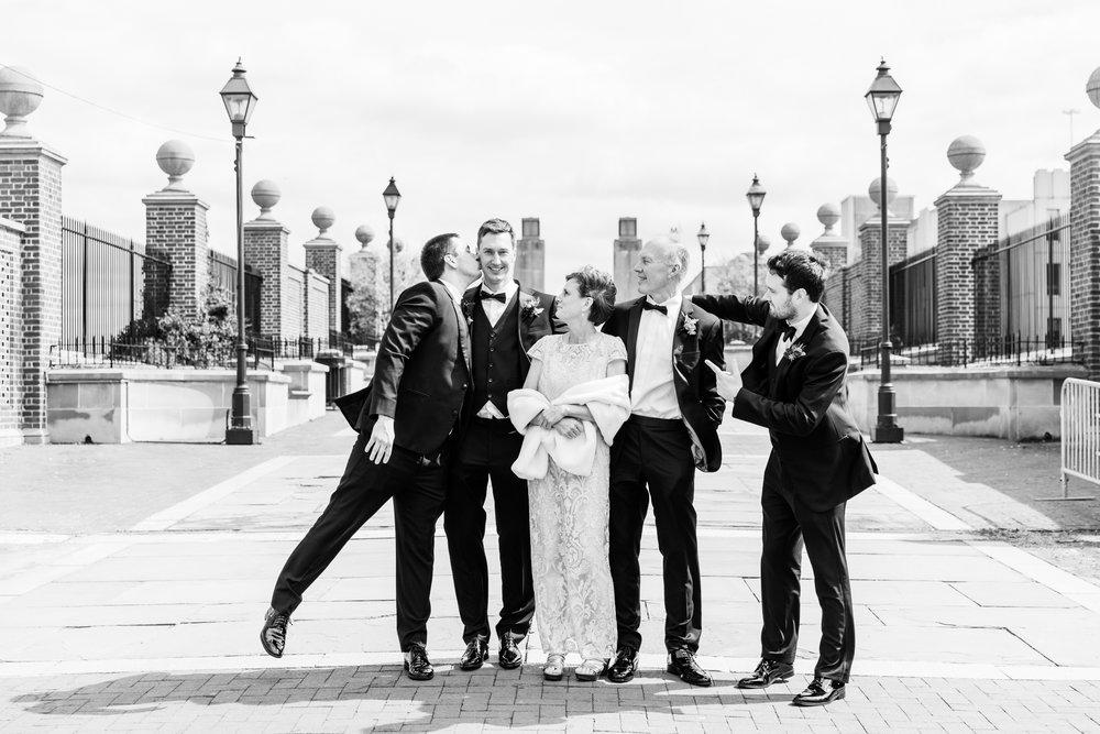 CESCAPHE BALLROOM WEDDING PHOTOGRAPHY-051.jpg