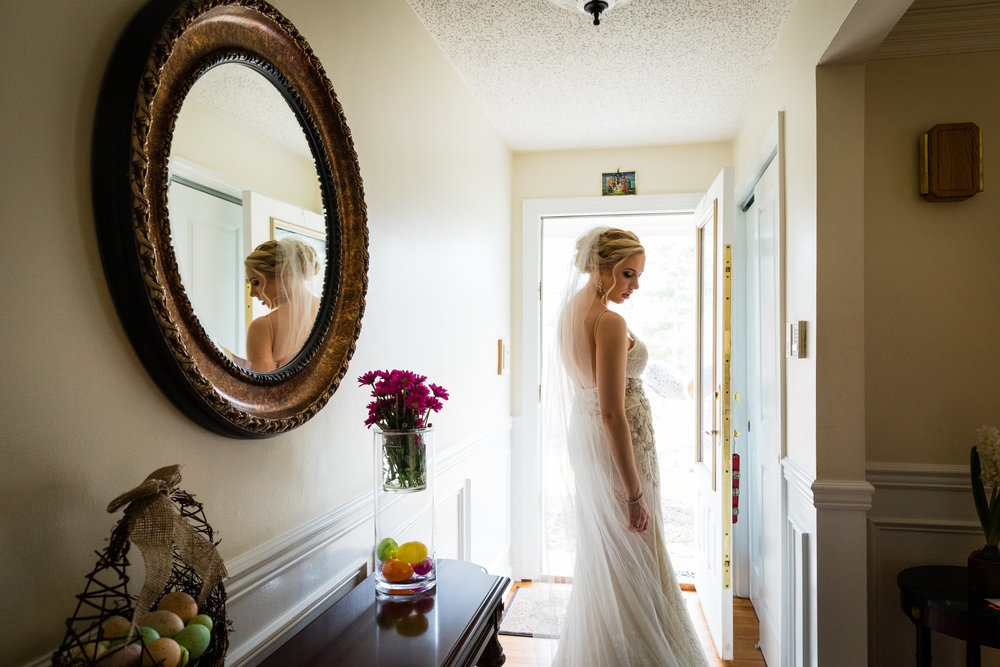 CESCAPHE BALLROOM WEDDING PHOTOGRAPHY-050.jpg
