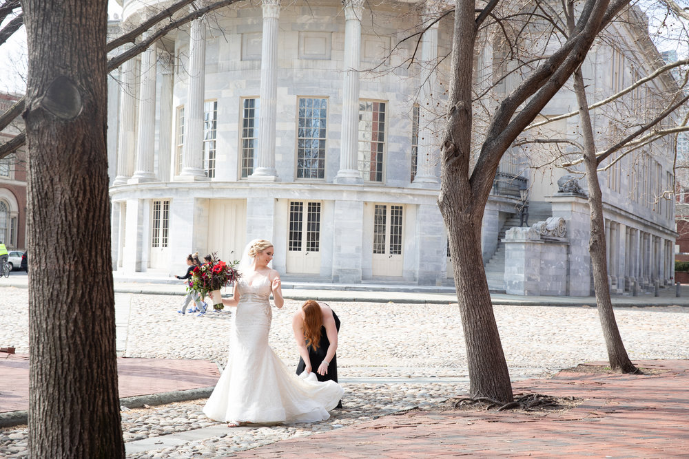 CESCAPHE BALLROOM WEDDING PHOTOGRAPHY-059.jpg