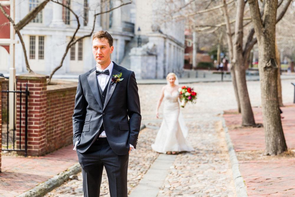 CESCAPHE BALLROOM WEDDING PHOTOGRAPHY-060.jpg