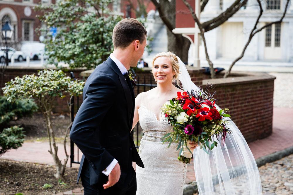 CESCAPHE BALLROOM WEDDING PHOTOGRAPHY-062.jpg