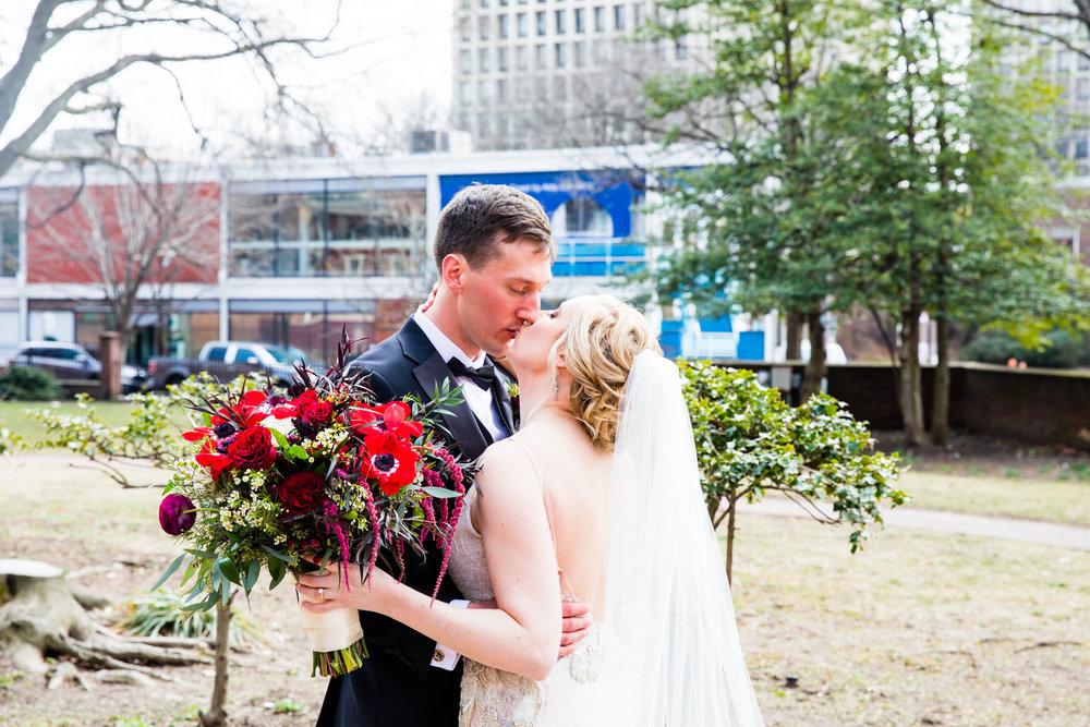 CESCAPHE BALLROOM WEDDING PHOTOGRAPHY-064.jpg