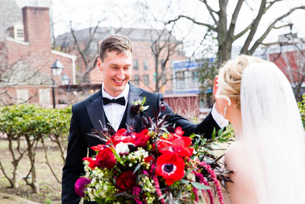 CESCAPHE BALLROOM WEDDING PHOTOGRAPHY-065.jpg