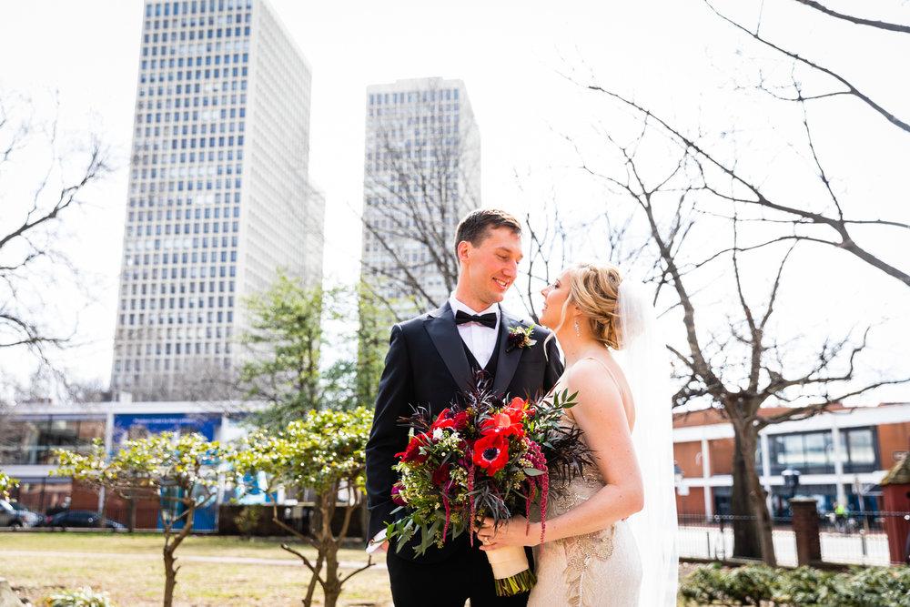 CESCAPHE BALLROOM WEDDING PHOTOGRAPHY-066.jpg