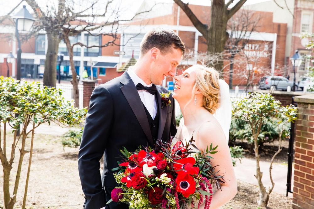 CESCAPHE BALLROOM WEDDING PHOTOGRAPHY-067.jpg