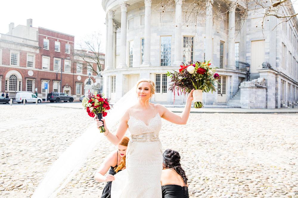 CESCAPHE BALLROOM WEDDING PHOTOGRAPHY-071.jpg