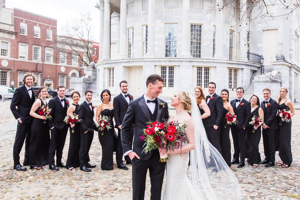 CESCAPHE BALLROOM WEDDING PHOTOGRAPHY-074.jpg