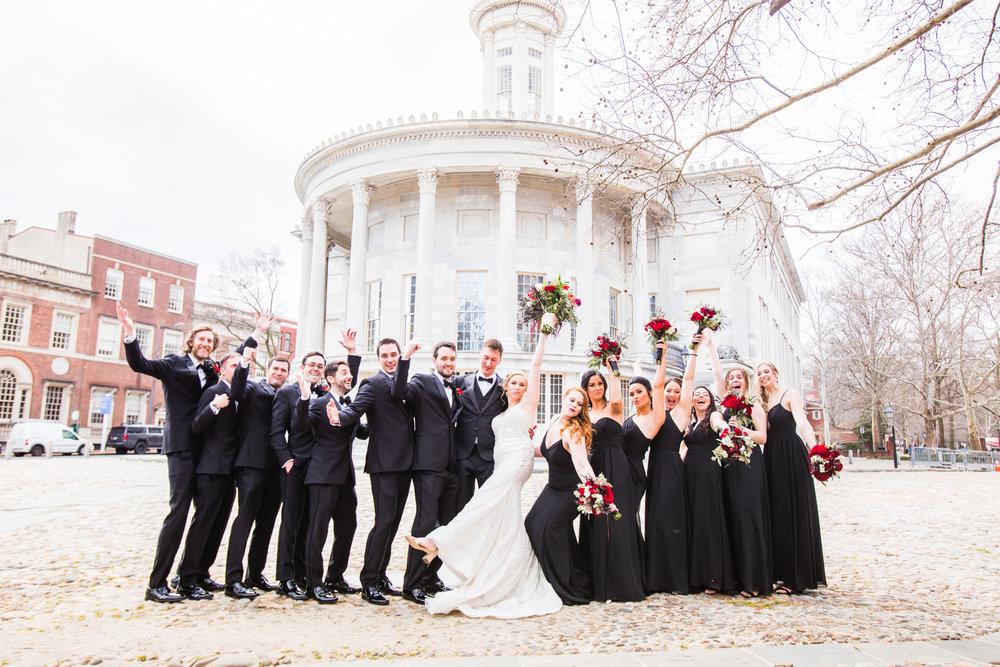 CESCAPHE BALLROOM WEDDING PHOTOGRAPHY-073.jpg
