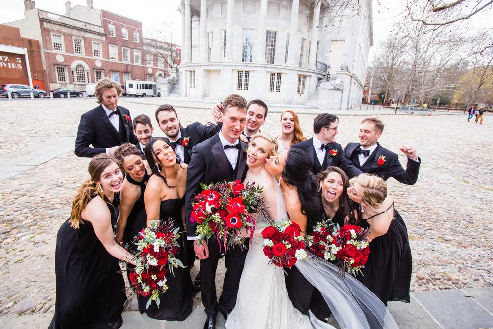 CESCAPHE BALLROOM WEDDING PHOTOGRAPHY-076.jpg