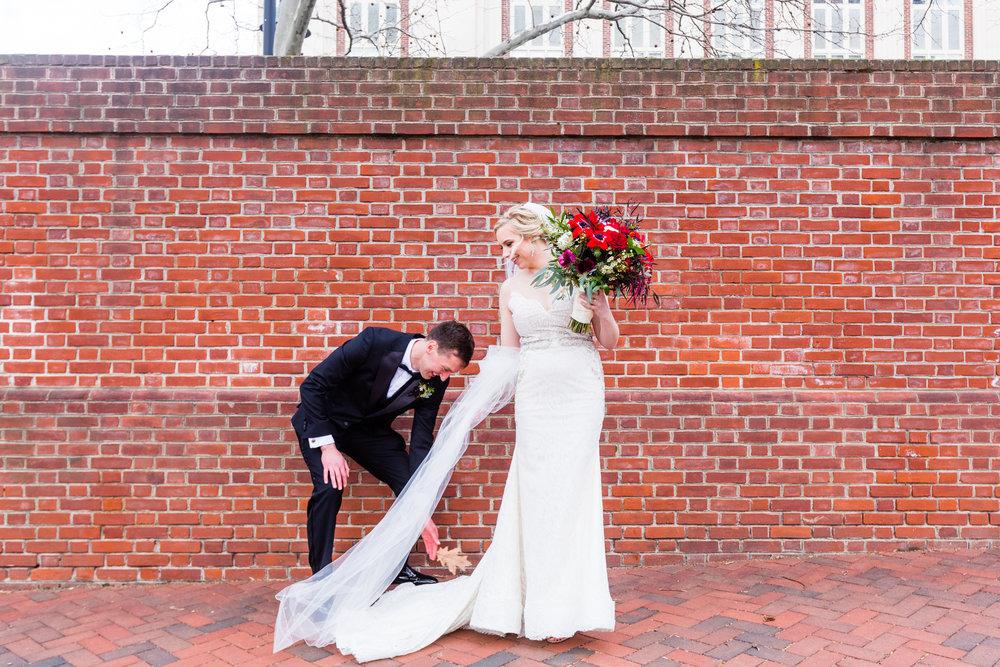 CESCAPHE BALLROOM WEDDING PHOTOGRAPHY-077.jpg