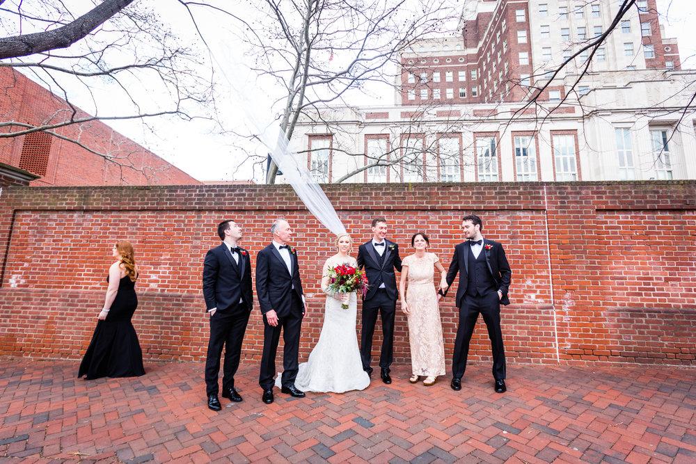 CESCAPHE BALLROOM WEDDING PHOTOGRAPHY-078.jpg