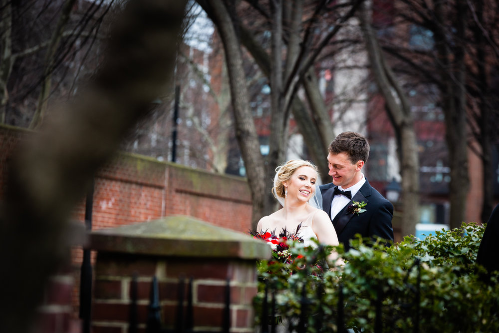 CESCAPHE BALLROOM WEDDING PHOTOGRAPHY-084.jpg
