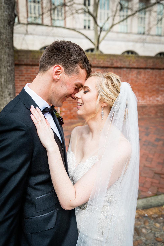 CESCAPHE BALLROOM WEDDING PHOTOGRAPHY-091.jpg