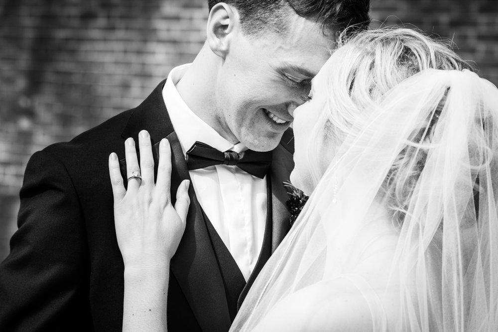 CESCAPHE BALLROOM WEDDING PHOTOGRAPHY-092.jpg