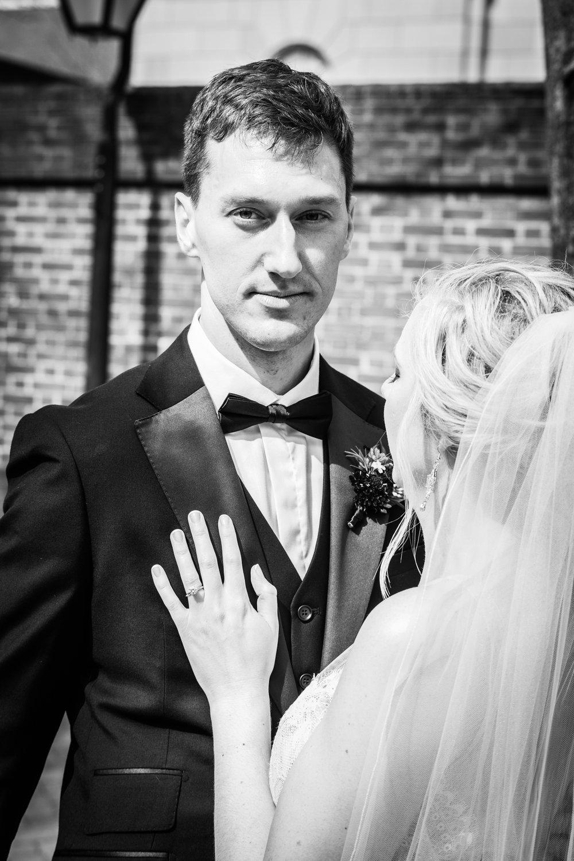 CESCAPHE BALLROOM WEDDING PHOTOGRAPHY-093.jpg