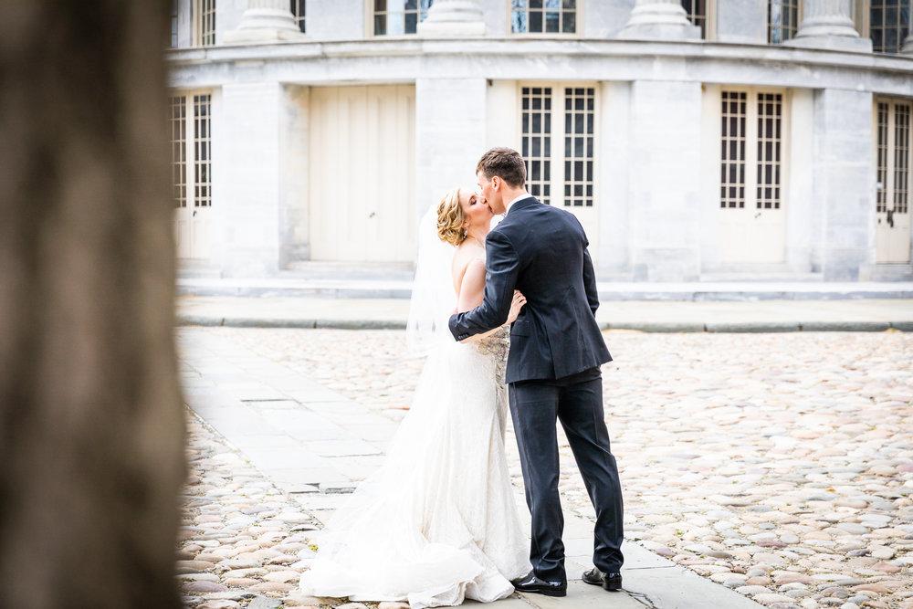 CESCAPHE BALLROOM WEDDING PHOTOGRAPHY-094.jpg