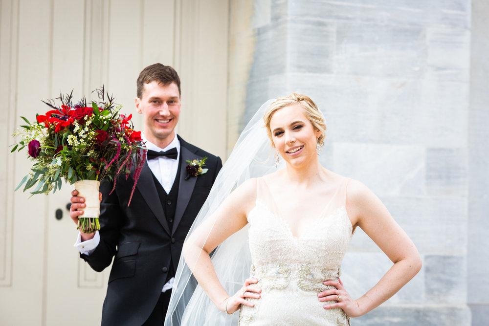 CESCAPHE BALLROOM WEDDING PHOTOGRAPHY-095.jpg