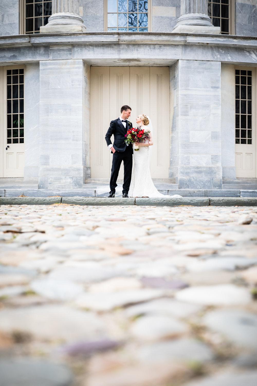 CESCAPHE BALLROOM WEDDING PHOTOGRAPHY-097.jpg