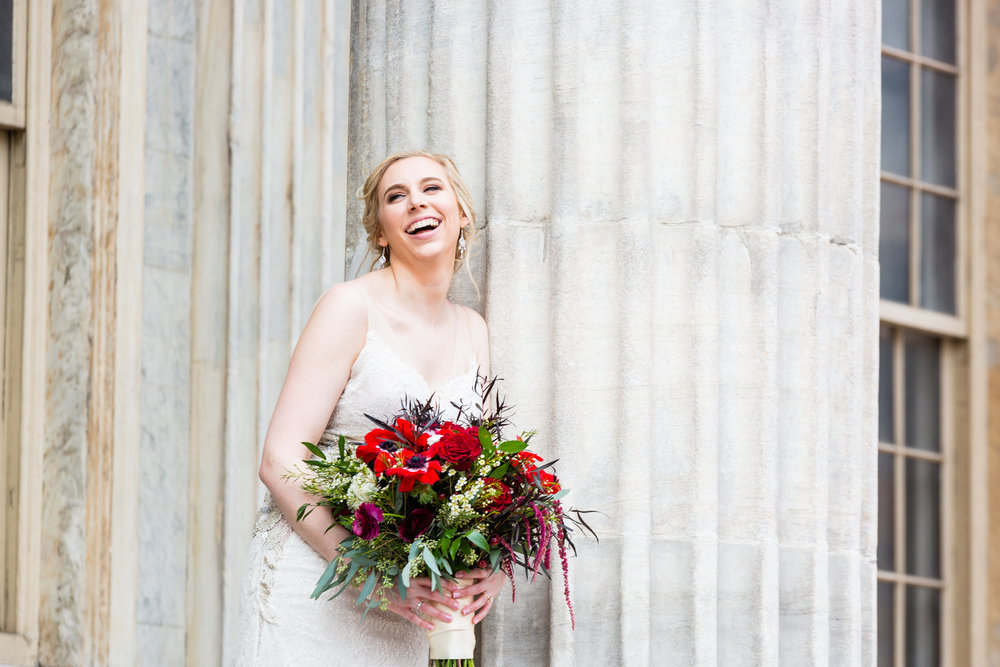 CESCAPHE BALLROOM WEDDING PHOTOGRAPHY-098.jpg