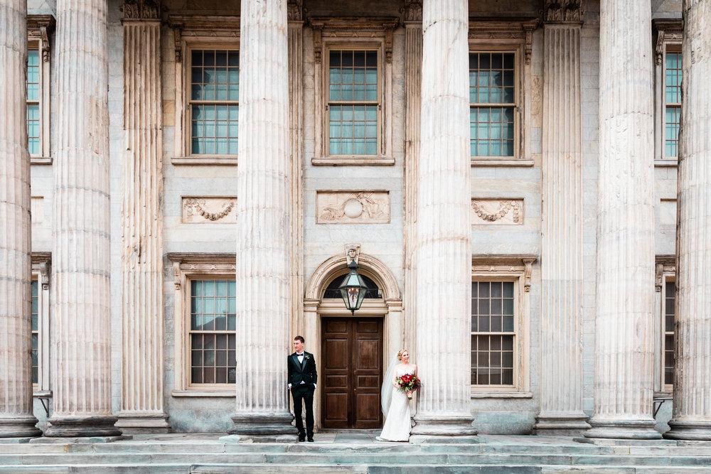 CESCAPHE BALLROOM WEDDING PHOTOGRAPHY-099.jpg