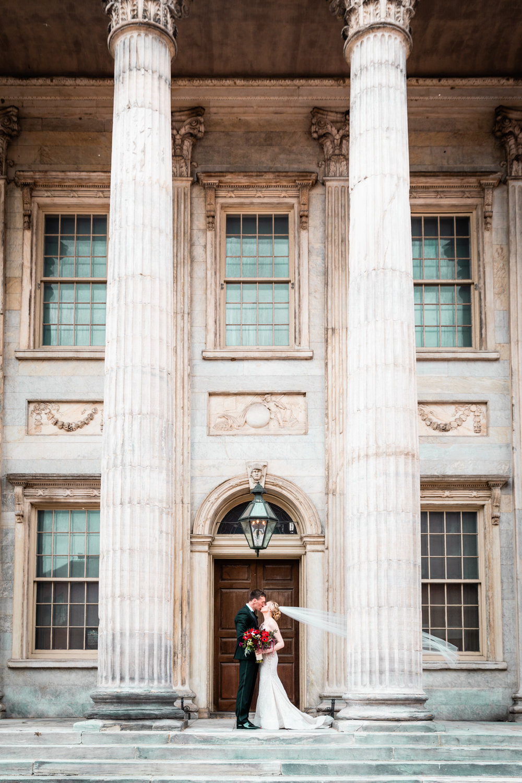 CESCAPHE BALLROOM WEDDING PHOTOGRAPHY-100.jpg