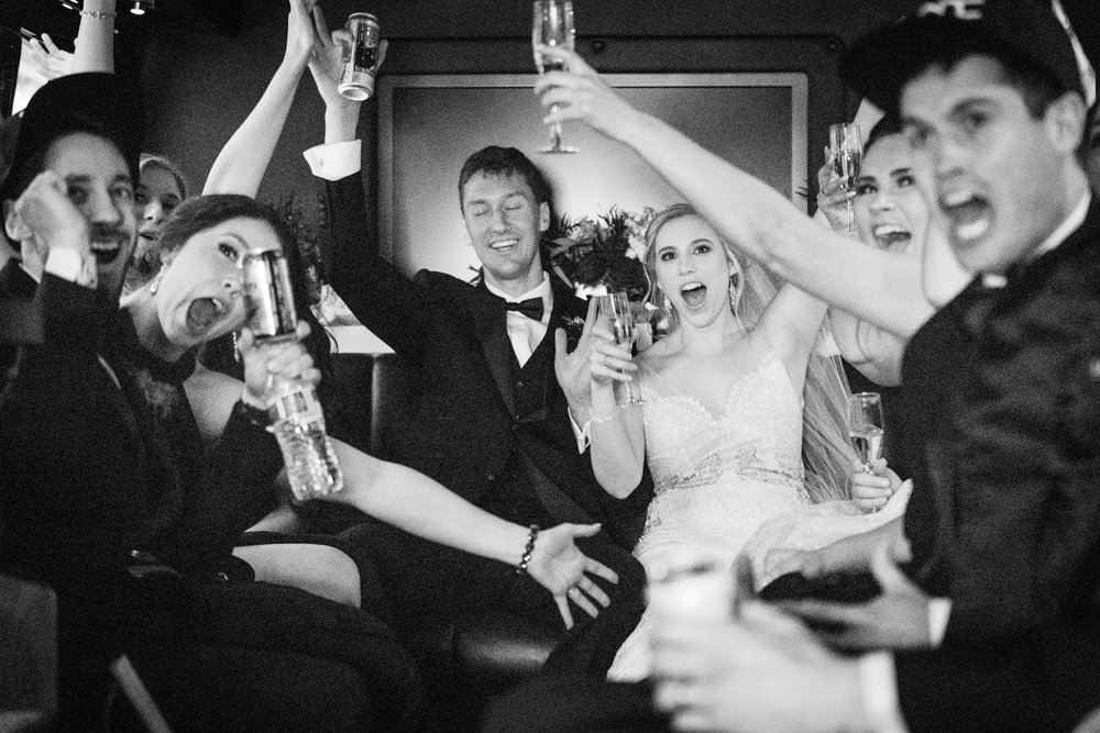 CESCAPHE BALLROOM WEDDING PHOTOGRAPHY-102.jpg