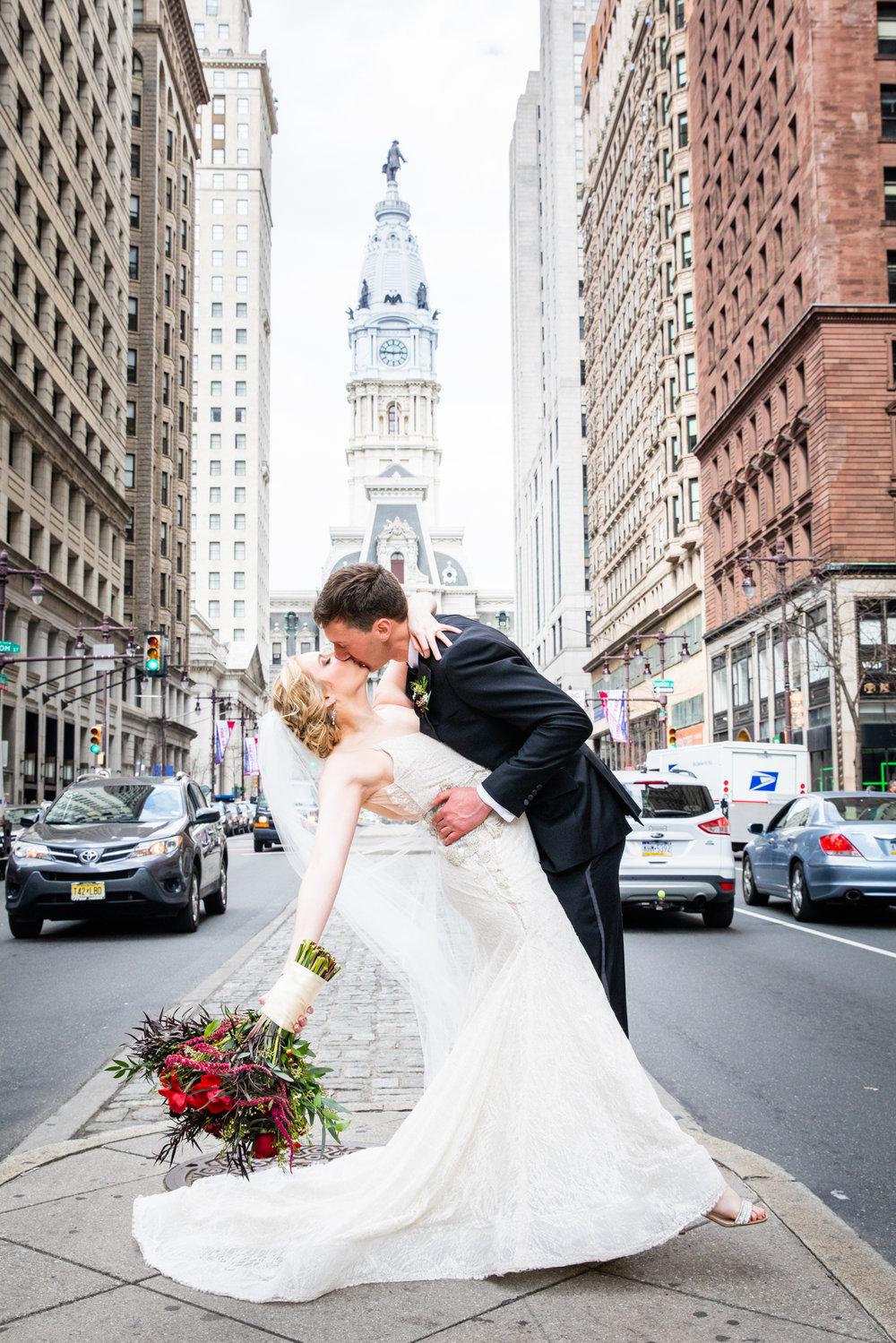 CESCAPHE BALLROOM WEDDING PHOTOGRAPHY-104.jpg