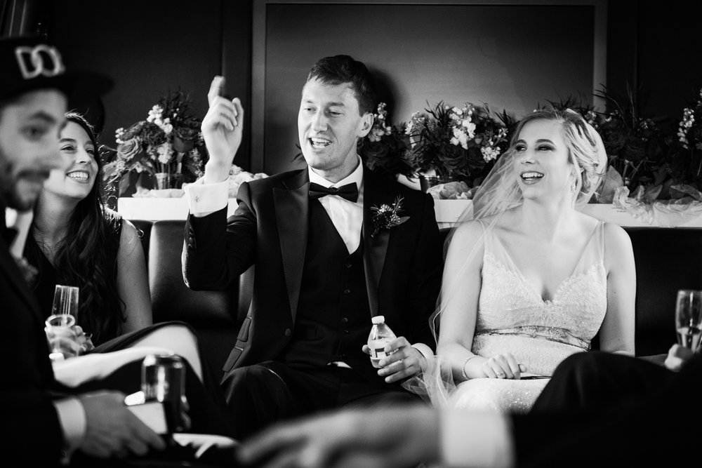 CESCAPHE BALLROOM WEDDING PHOTOGRAPHY-106.jpg