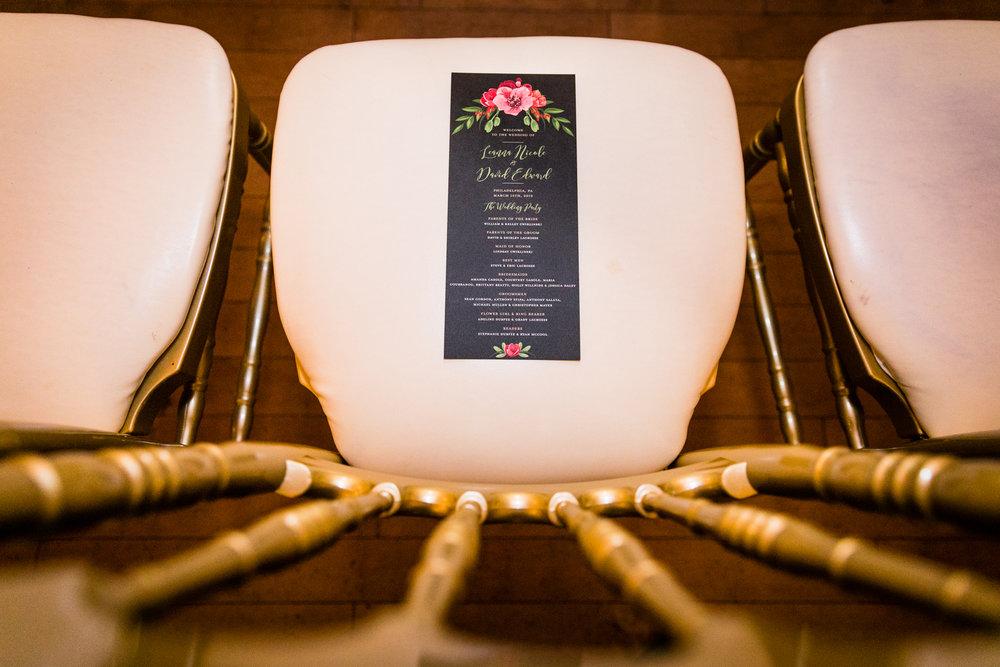 CESCAPHE BALLROOM WEDDING PHOTOGRAPHY-110.jpg