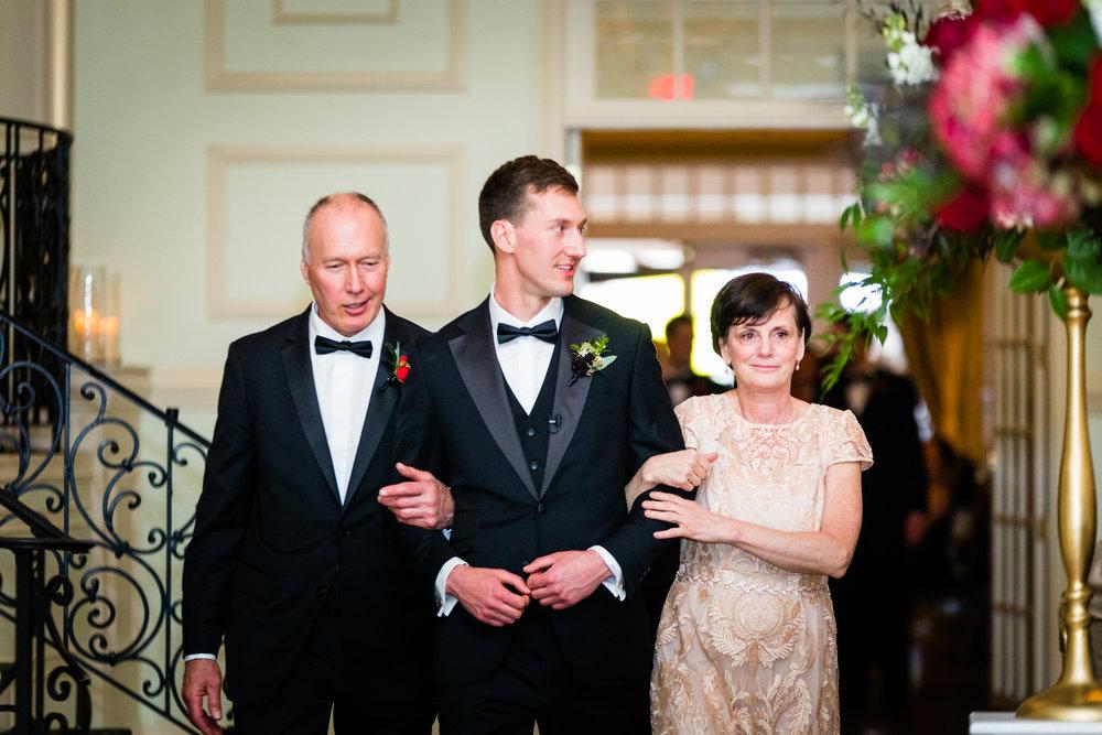 CESCAPHE BALLROOM WEDDING PHOTOGRAPHY-112.jpg