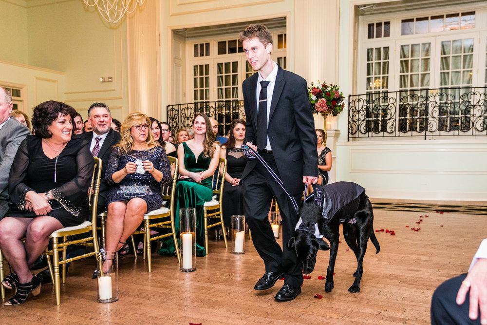 CESCAPHE BALLROOM WEDDING PHOTOGRAPHY-114.jpg