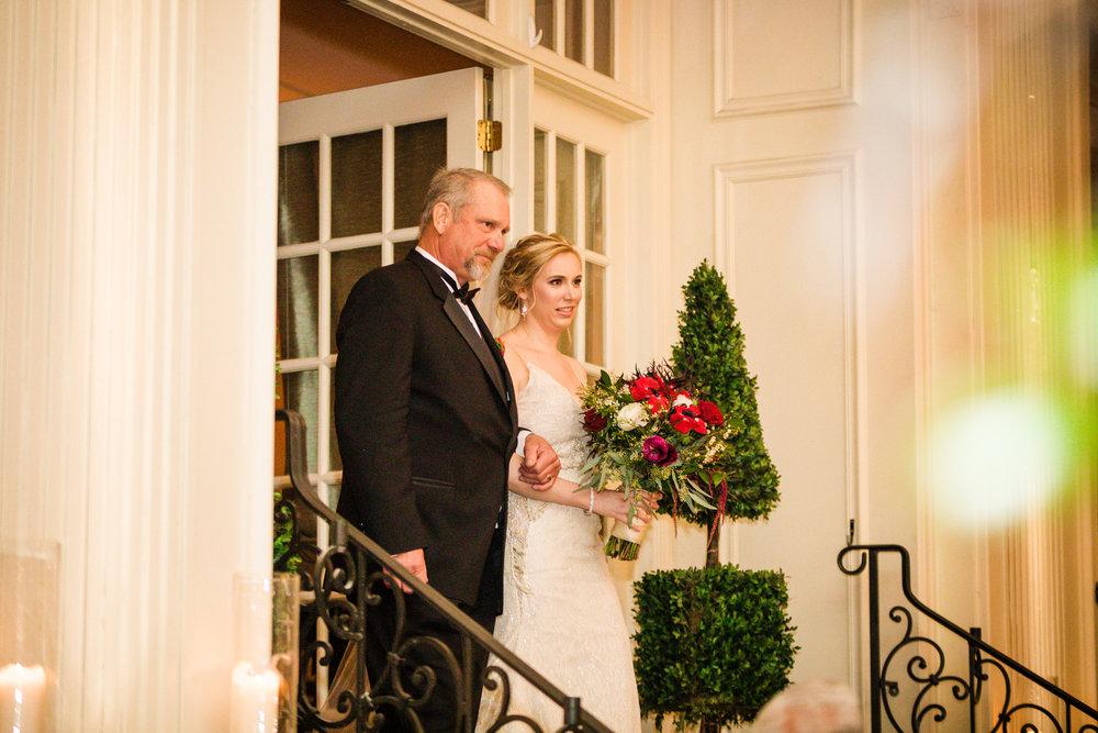 CESCAPHE BALLROOM WEDDING PHOTOGRAPHY-115.jpg