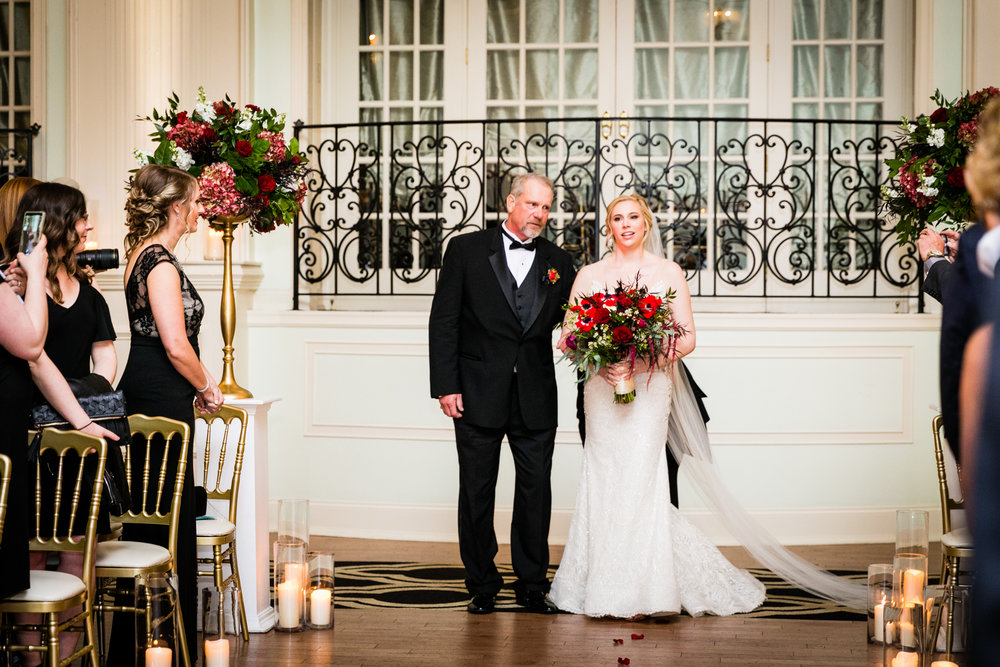 CESCAPHE BALLROOM WEDDING PHOTOGRAPHY-116.jpg