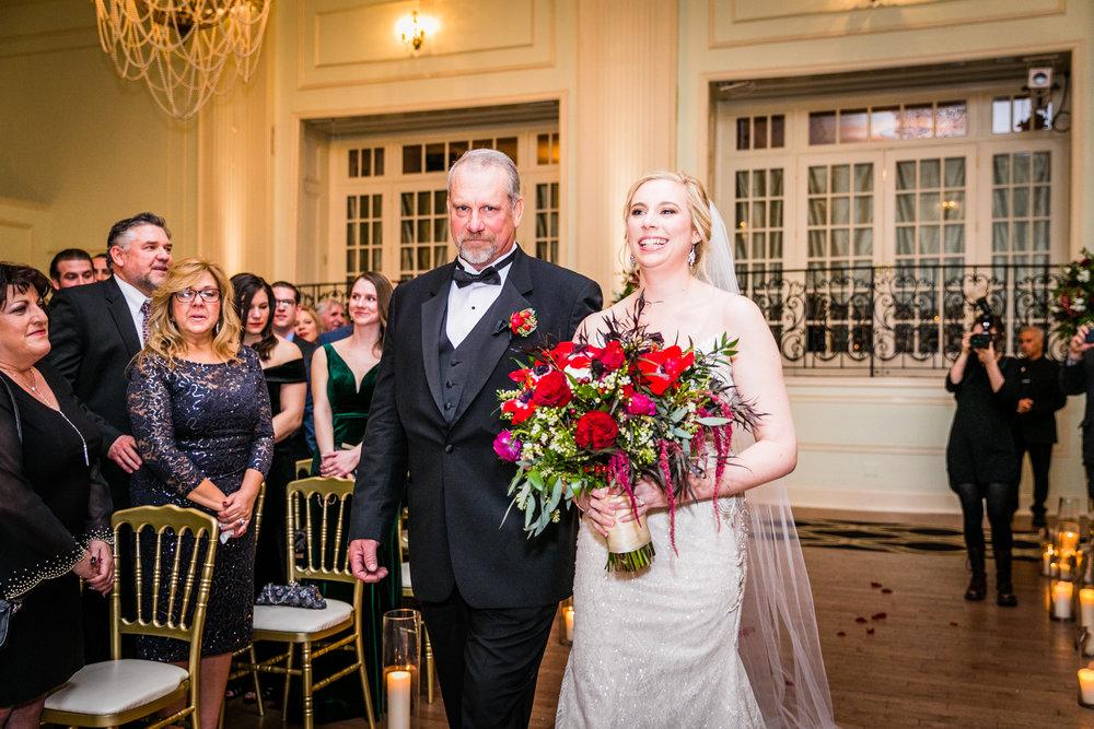 CESCAPHE BALLROOM WEDDING PHOTOGRAPHY-117.jpg