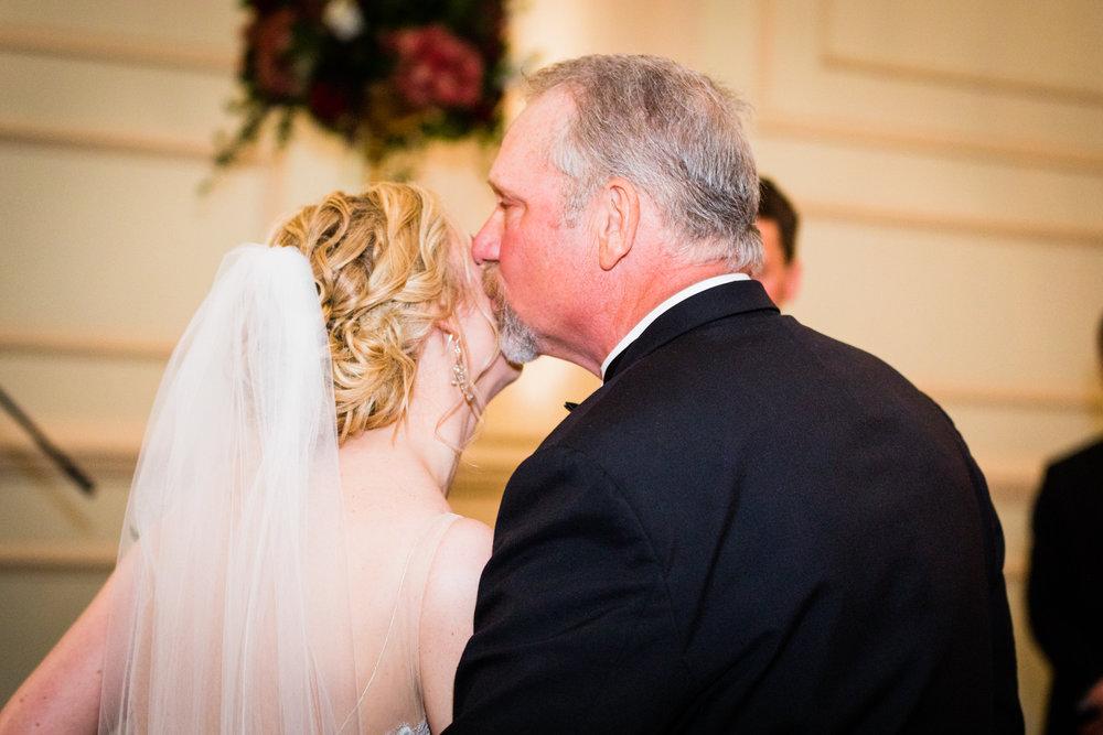 CESCAPHE BALLROOM WEDDING PHOTOGRAPHY-118.jpg