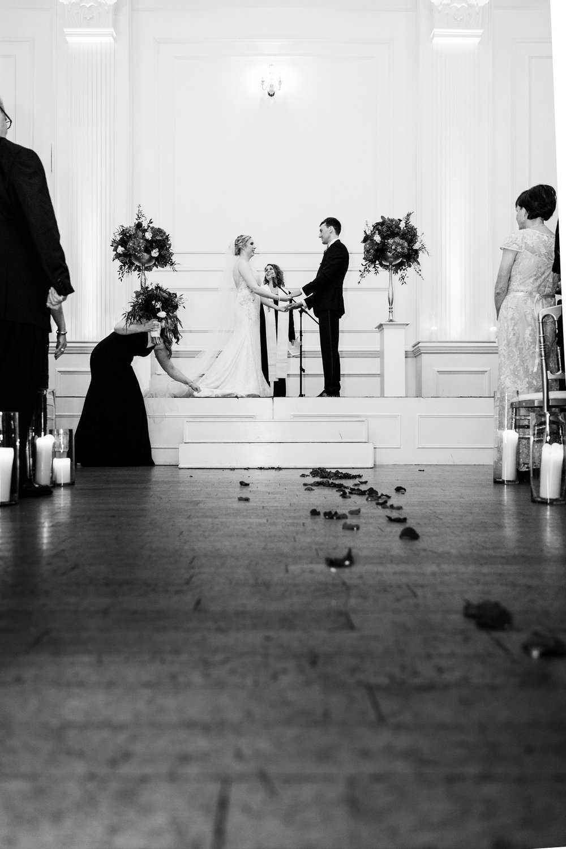 CESCAPHE BALLROOM WEDDING PHOTOGRAPHY-119.jpg
