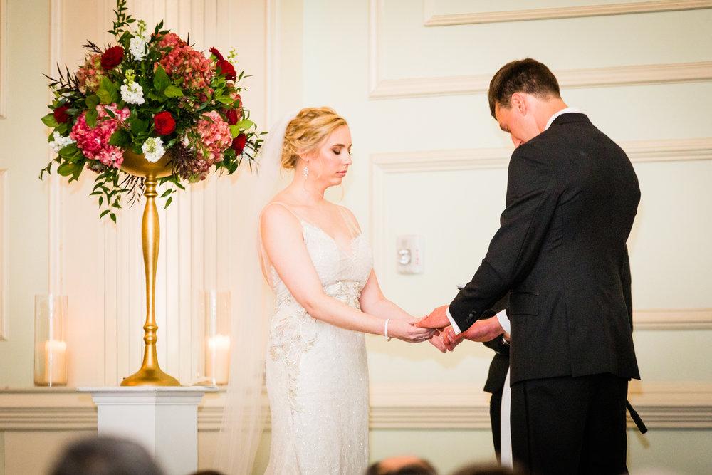 CESCAPHE BALLROOM WEDDING PHOTOGRAPHY-121.jpg