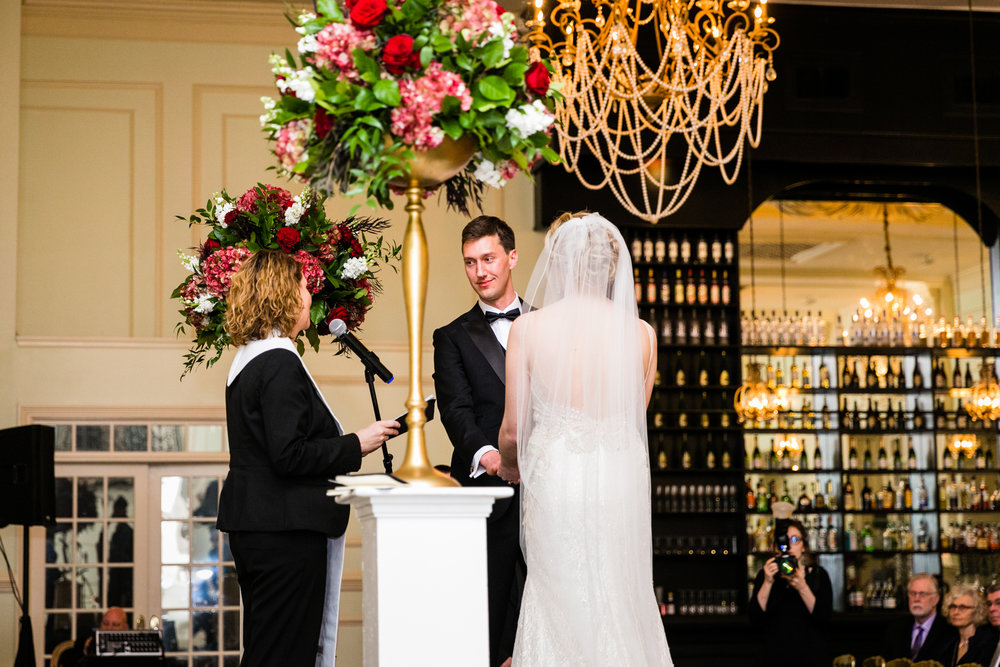 CESCAPHE BALLROOM WEDDING PHOTOGRAPHY-122.jpg