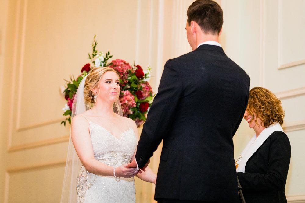 CESCAPHE BALLROOM WEDDING PHOTOGRAPHY-123.jpg