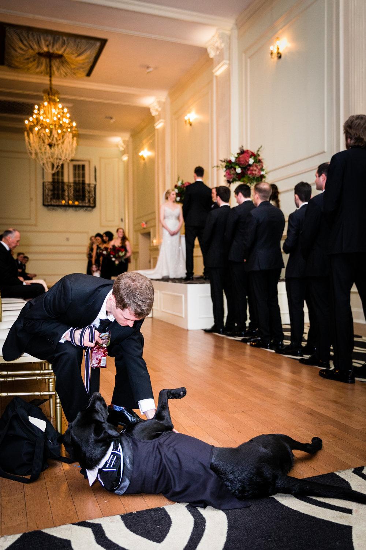 CESCAPHE BALLROOM WEDDING PHOTOGRAPHY-124.jpg