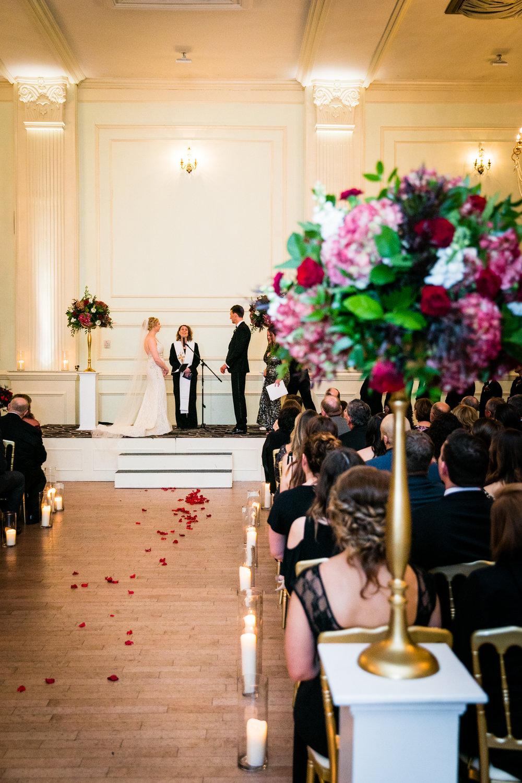 CESCAPHE BALLROOM WEDDING PHOTOGRAPHY-125.jpg