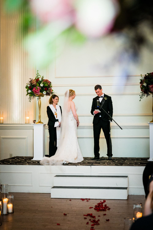 CESCAPHE BALLROOM WEDDING PHOTOGRAPHY-126.jpg