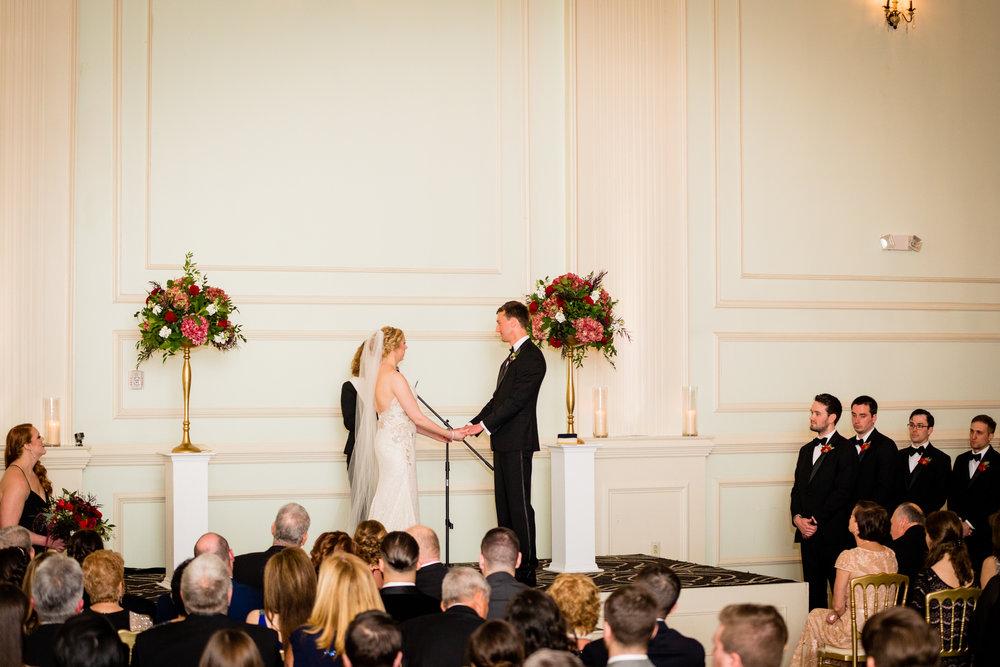 CESCAPHE BALLROOM WEDDING PHOTOGRAPHY-128.jpg